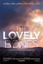 The Lovely Bones - Παραδεισένια Οστά