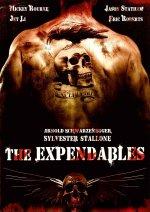 The Expendables - Οι Αναλώσιμοι