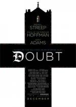 Doubt - Αμφιβολία
