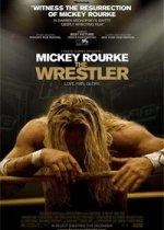 The Wrestler - Ο Παλαιστής