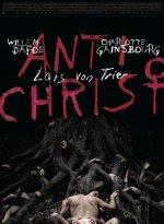 Antichrist - Αντίχριστος