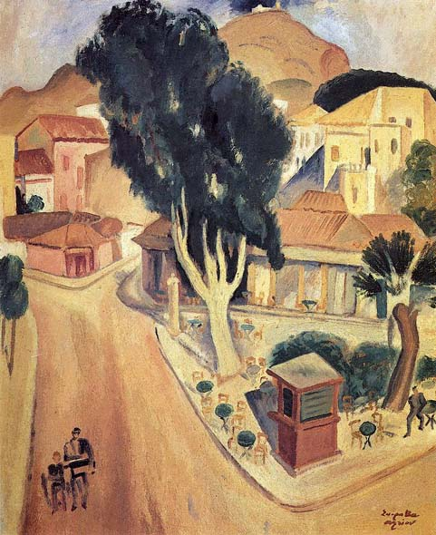 vasileiou-exarheia_1930