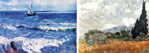 vangogh_paintings2