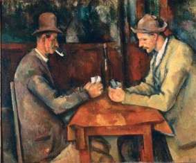 the_card_players_2