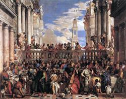 1562-1564