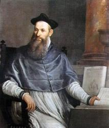 1565-1570