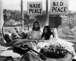 bed-protest-lennon-small