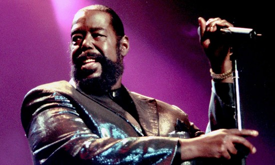 barry-white-1