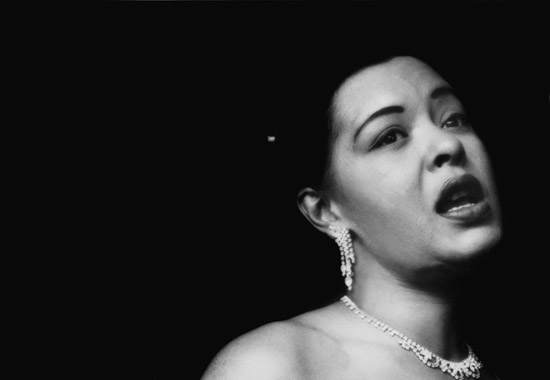 billie-holiday-bio-profile