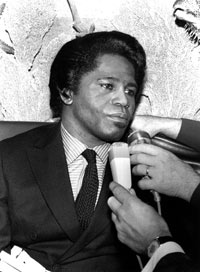 james-brown-bw-interview