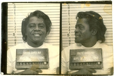 james_brown_mug_shot