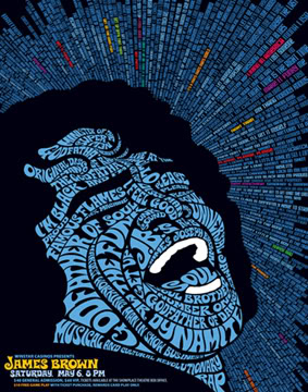 james_brown_poster
