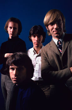 THE_DOORS_HA_01
