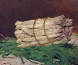manet-bunch-asparagus-1880-small