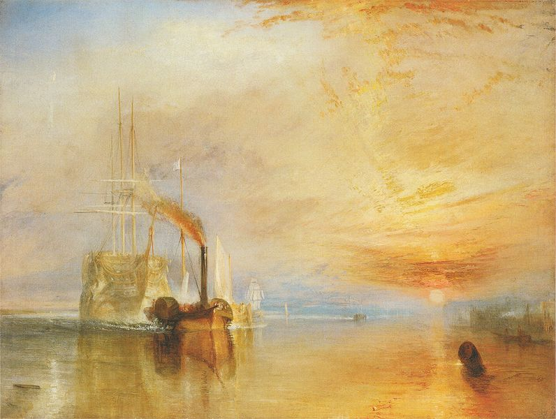 796px-Turner_J._M._W._-_The_Fighting_Tmraire_tugged_to_her_last_Berth_to_be_broken