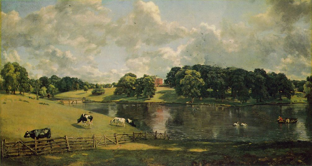 constable_wivenhoe