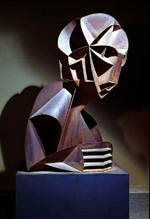 naum_gabo-_linear_construction4-1959