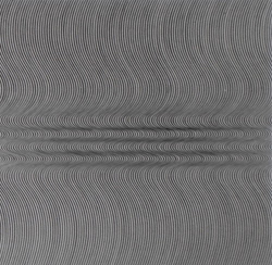 Bridget_Riley_1964