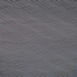 Bridget_Riley_1967