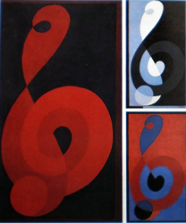Josef_Albers_1935