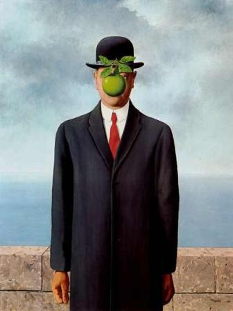 magritte-2_thesonofman