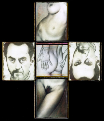 manray-8_collage