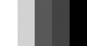 bw_palette