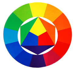 color_cycle