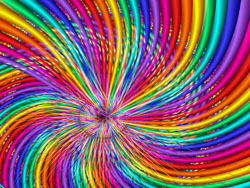 rainbow-swirl-wallpaper