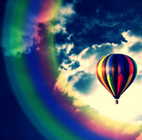 rainbow_in_the_sky_by_emmahag