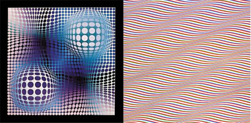 vasarely-riley