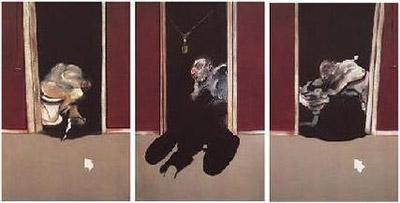 Francis_Bacon_1973