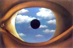 magritte-falsemirror1_small_copy
