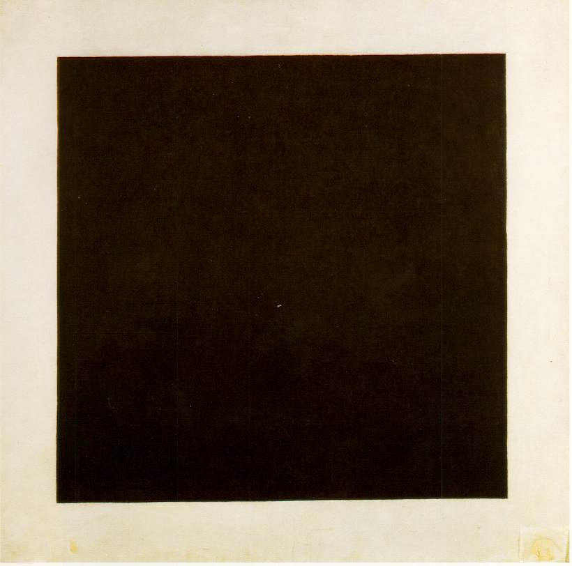 Malevich.black-square 1