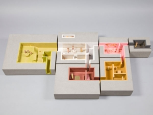 duggan morris architects-2