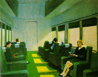 hopper.chair-car