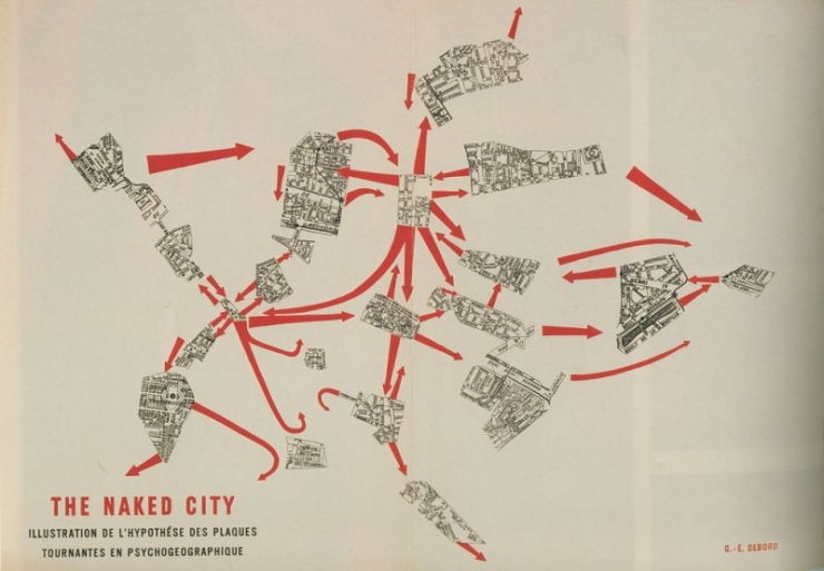 the-naked-city