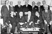Η Γενιά του '30 δίνει την απάντηση στην κρίση του σήμερα