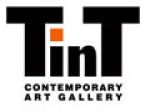 TinT gallery - Left overs & Expand Relations