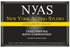 New York Acting Studio - Πρόγραμμα 2013-14