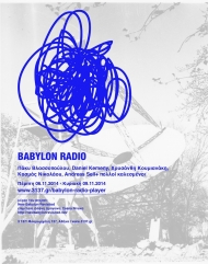 Babylon Radio