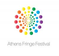 H Τελική ευθεία του Athens Fringe Festival