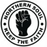 Northern Soul Party