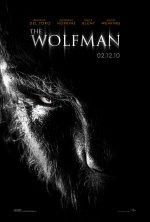Wolfman - Ο Λυκάνθρωπος