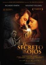 El Secreto De Sus Ojos - Το Μυστικό στα Μάτια της