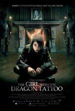 The Girl with the Dragon Tattoo - Το Κορίτσι με το Τατουάζ