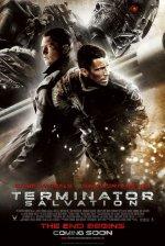 Terminator: Salvation - Εξολοθρευτής: Η Σωτηρία