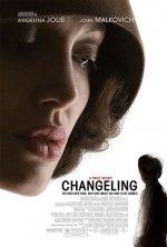 Changeling ? Η Ανταλλαγή