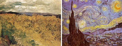 van_gogh_field_starrynight