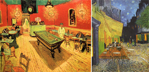 vangogh_caffes